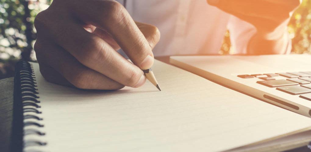 How to Write a Problem Solution Essay