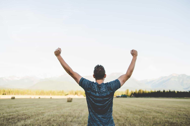 Your Self-Motivation Boosting
