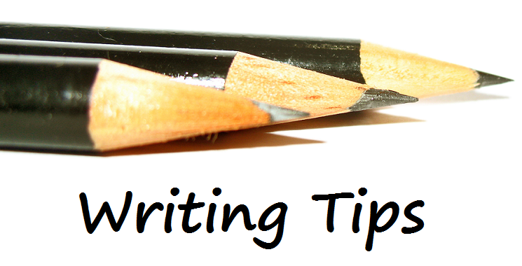 Helpful Blog Writing Tips